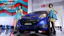 Daihatsu Sigra Punya Fitur ABS, Bagaimana dengan Xenia?