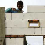 REI Targetkan Bangun 200 Ribu Rumah Murah Tahun ini