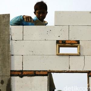 Soal Wacana Rumah Tanpa DP di Jakarta, Ini Kata Pengembang