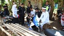Bupati Dedi Nilai Full Day School hanya Cocok untuk Kota: Anak Desa Beda