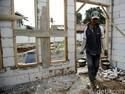 Bikin Rumah Rp 350 Juta di Jakarta Masih Bisa, Berapa Ukurannya?
