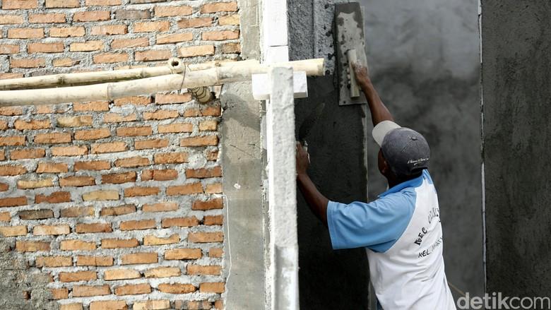 Hukuman Bagi Pengembang yang Bangun Rumah Subsidi Tak Layak Huni