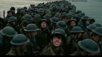 Dunkirk: Perjalanan Pulang ke Rumah Tak Pernah Setegang Ini