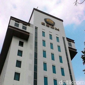 Kementerian ESDM: Kami Tidak Beli Opini WTP dari BPK