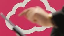 Korporasi Mulai Adopsi Teknologi Hybrid Cloud