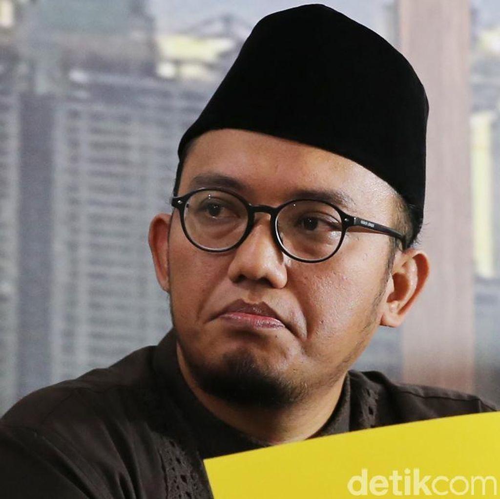 Pemuda Muhammadiyah Bentuk Satgas Advokasi untuk Kaum Miskin