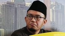 Pemuda Muhammadiyah Sambut Baik Pembuatan Film G30S/PKI Versi Baru