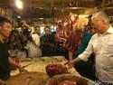 Ajak Masyarkat Beli Daging Beku, Mendag: Harganya Rp 80.000/Kg