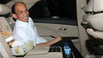 Beda Saat Soeharto Minta Pulang Habibie dan Jokowi Panggil Arcandra
