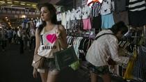 Ladies, Perhatikan 5 Hal Ini Saat Melancong ke Thailand
