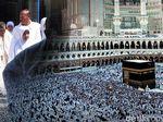 Visa Telah Terbit, Haji Gelombang Pertama Siap Diberangkatkan