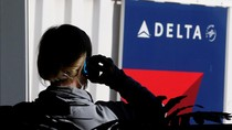 Keluarga AS Diusir dari Pesawat, Delta Air Lines Minta Maaf