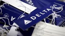 Tolak Serahkan Kursi Anaknya, Keluarga AS Diusir dari Pesawat