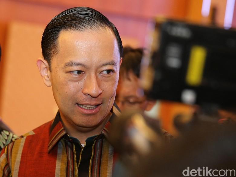 Soal Keluhan Lembong, Ahli: Presiden Harus Serius Reformasi Regulasi