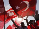731 Tentara Turki Keracunan Makanan, Bos Katering Ditangkap