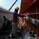 BNI Multifinance Incar Pembiayaan Proyek Infrastruktur