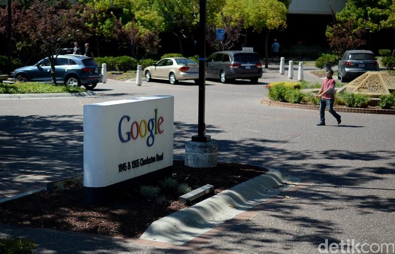 Bisakah Pasar Saham RI Punya Perusahaan Sekelas Google dan Twitter?