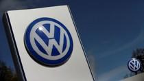 Tangkal Hacker, VW Gaet Mantan Bos Intelijen Israel