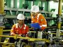 PGN akan Pasok Gas ke 60 Lokasi SPBU