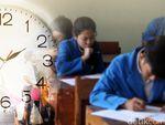 95 Persen SD dan SMP di Yogya Siap Terapkan 5 Hari Sekolah