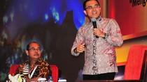 Bupati Anas akan Bagi Pengalaman ke 140 Kepala Daerah di Malaysia