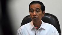 Jokowi Ingin Jurusan di SMK hingga Universitas Lebih Variatif