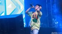 Rich Chigga Sukses Gantikan Justin Bieber di Bankroll