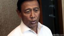 Jepang Tawarkan Pesawat Amfibi Kepada Indonesia