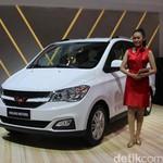 Kualitas Mobil Wuling di China dan Indonesia Bakalan Sama