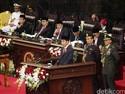 Ingin Ekonomi Tumbuh 5,4%  di 2018, Jokowi Harus Jaga Daya Beli