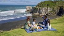 Sudah Tahu? Selandia Baru Punya 4 Musim Dalam Satu Waktu