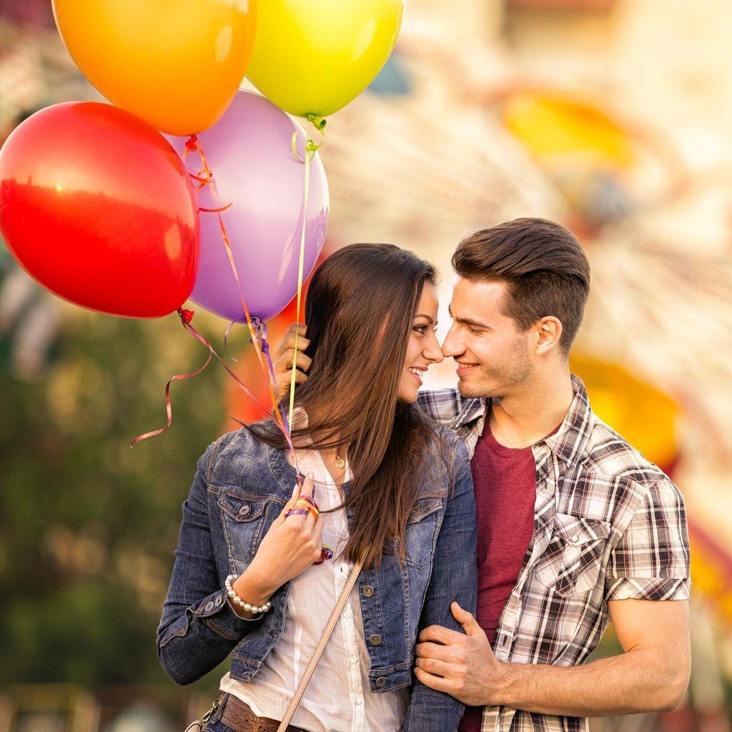 5 Hal Romantis yang Bisa Dicoba Pasangan Baru Agar Lebih Mesra