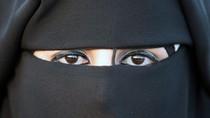 Hari Perempuan Internasional, Arab Saudi Kampanyekan Perubahan Peran