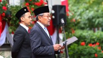 Indonesia Masih Hadapi 3 Persoalan Besar