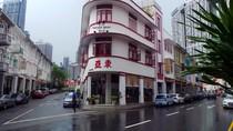Aneka Tips Sebelum Menjelajahi Kawasan Kota Tua Singapura