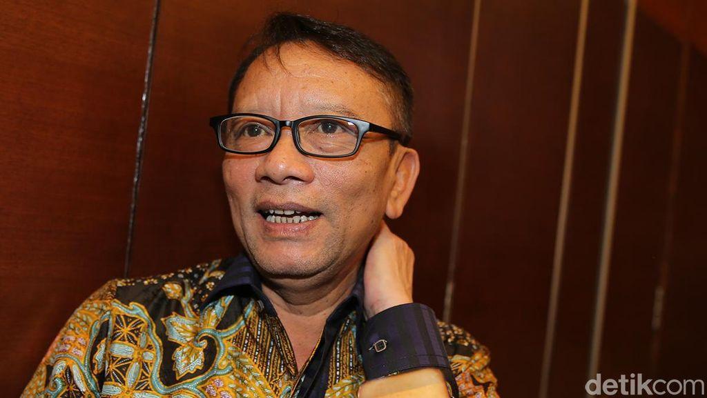 Jumat Ini Ditjen Pajak Luncurkan Kartu Indonesia Satu, Apa Itu?
