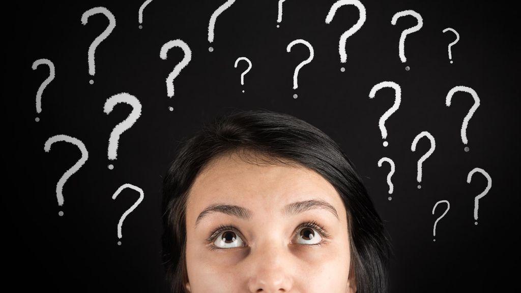 Galau Harus Resign dari Pekerjaan yang Monoton atau Bertahan?