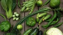 Tanggal Tua Tetap Bisa Makan Enak dengan 5 Olahan Sayuran Ini
