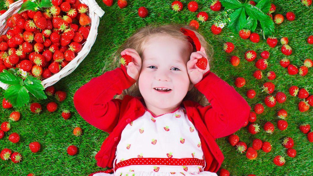 Berbagai Kondisi yang Bisa Membuat Seseorang Terjebak di Tubuh Anak-anak