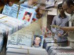 1.248 Unit Alat Perekam Rusak, Proses e-KTP Terhambat