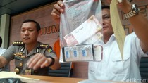 Polisi: Pelanggan PSK Kelas Model dan SPG dari Kalangan Pengusaha