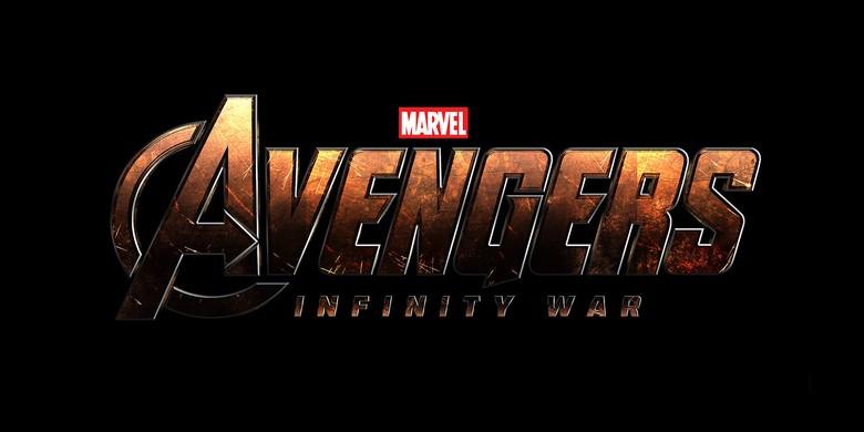 Kevin Feige Ungkap Rencana di Balik Avengers: Infinity War