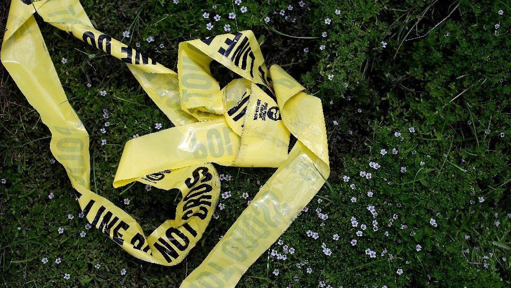 Ada Insiden, Tim Penjinak Bom Dikerahkan ke Pinggiran Manchester