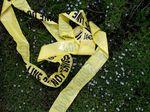 8 Orang Luka-luka Ditusuk di Jalanan Rusia, Pelaku Ditembak Mati