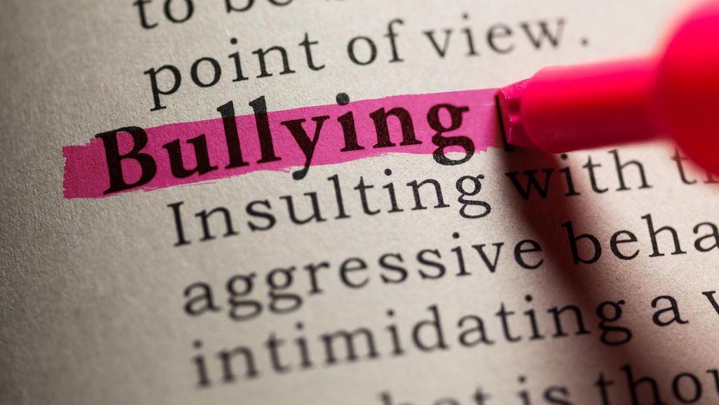 Polisi akan Panggil Pelajar SMA yang Bully Siswa SMP di Tangsel