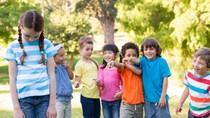 Anak Tidak Mau Berbaur Dengan Sanak Saudara di Kampung Halaman