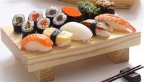 Bulan Oktober Le Cordon Blue Memulai Program Diploma Hidangan Jepang
