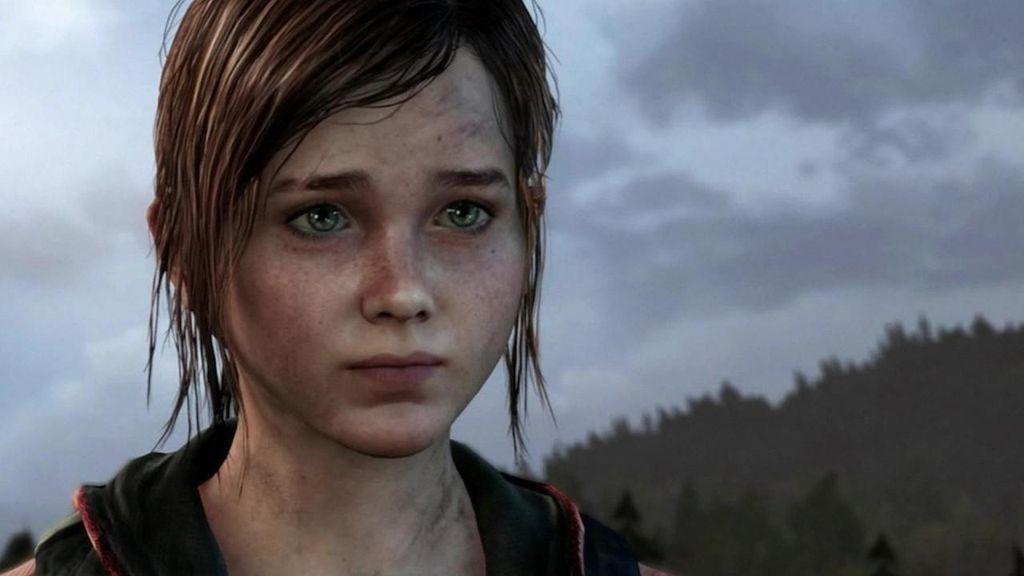 5 Game Seru PS3 yang Bisa Dimainkan Ulang di PS4