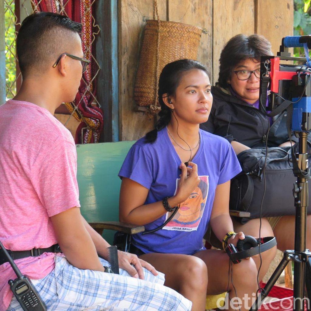 Film Labuan Hati Tayang 6 April