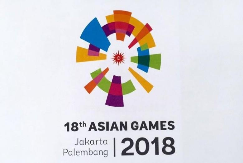 28 Cabor Olimpiade Rio Tak Boleh Dicoret dari Asian Games 2018